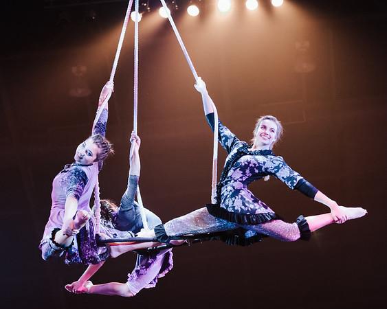Circus Juventas 2012 Gala (Showdown)-292