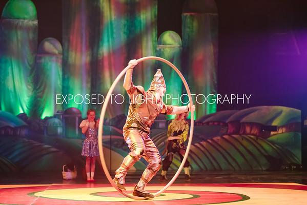 Circus Juventas 2013 Gala-185