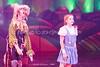 Circus Juventas 2013 Gala-186