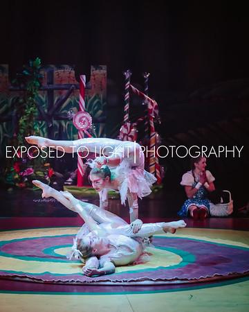 Circus Juventas 2013 Gala-133