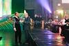 Circus Juventas 2013 Gala-80
