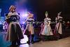 Circus Juventas 2013 Gala-367