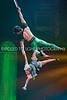 Circus Juventas 2013 Gala-355