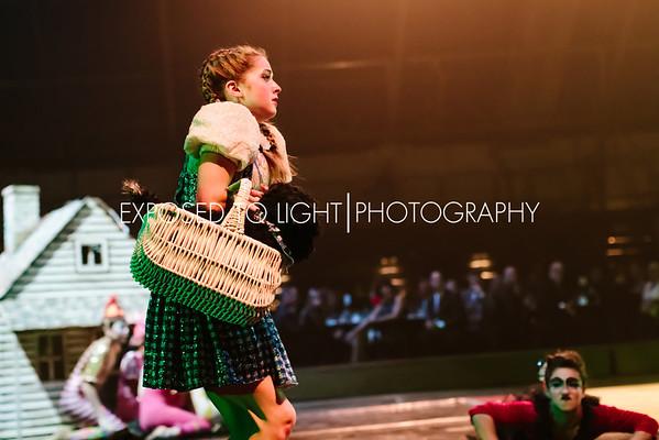 Circus Juventas 2013 Gala-166
