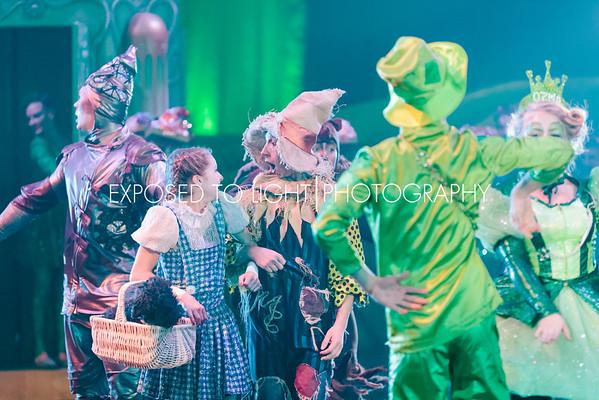 Circus Juventas 2013 Gala-316