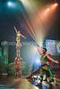 Circus Juventas 2013 Gala-301