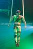 Circus Juventas 2013 Gala-333