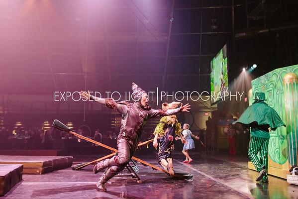 Circus Juventas 2013 Gala-292