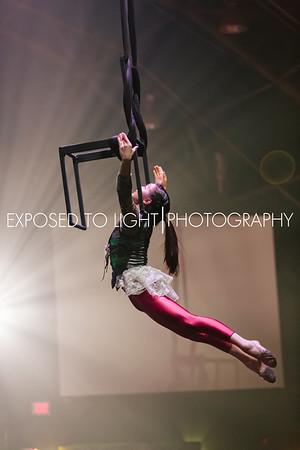 Circus Juventas 2013 Gala-108