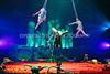 Circus Juventas 2013 Gala-241