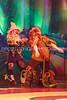 Circus Juventas 2013 Gala-192