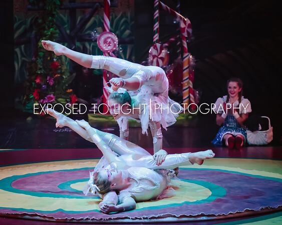 Circus Juventas 2013 Gala-134