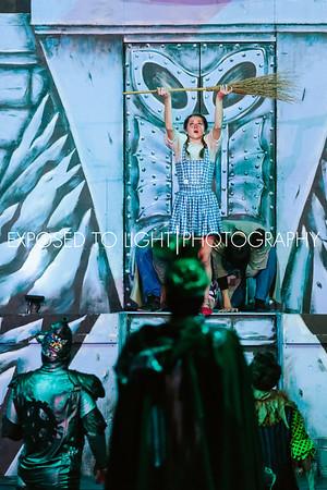 Circus Juventas 2013 Gala-409