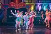 Circus Juventas 2013 Gala-439
