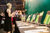 Circus Juventas 2013 Gala-20