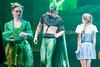Circus Juventas 2013 Gala-328