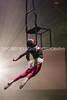 Circus Juventas 2013 Gala-110