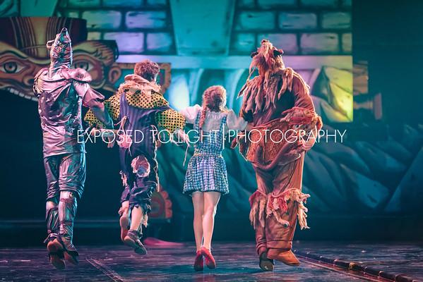 Circus Juventas 2013 Gala-437