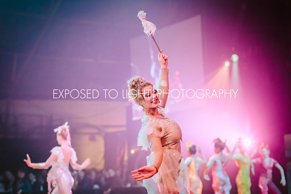 Circus Juventas 2013 Gala-151