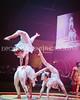 Circus Juventas 2013 Gala-149