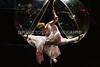 Circus Juventas 2013 Gala-364