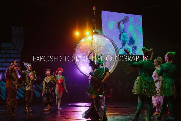 Circus Juventas 2013 Gala-426