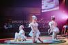 Circus Juventas 2013 Gala-147
