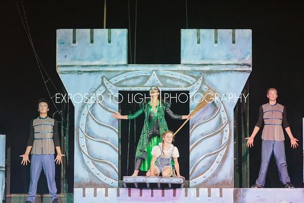 Circus Juventas 2013 Gala-393