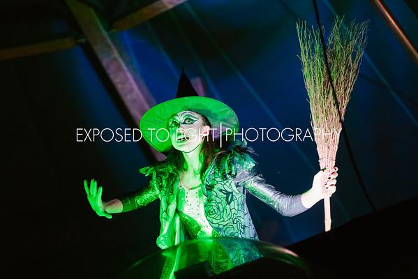 Circus Juventas 2013 Gala-227