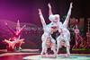 Circus Juventas 2013 Gala-139