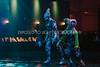 Circus Juventas 2013 Gala-286