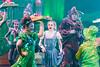 Circus Juventas 2013 Gala-318