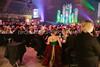 Circus Juventas 2013 Gala-96