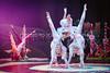 Circus Juventas 2013 Gala-138