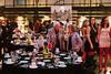 Circus Juventas 2013 Gala-23