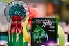 Circus Juventas 2013 Gala-4