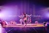 Circus Juventas 2013 Gala-124