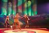 Circus Juventas 2013 Gala-190
