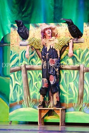 Circus Juventas 2013 Gala-173