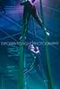 Circus Juventas 2013 Gala-378