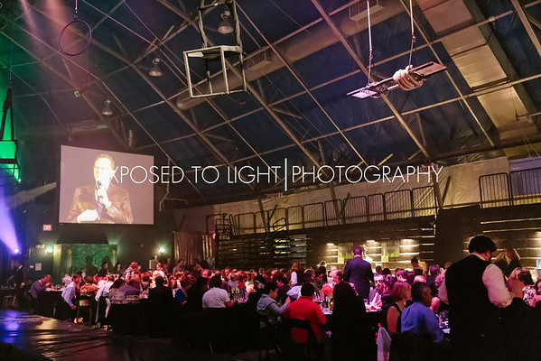 Circus Juventas 2013 Gala-103