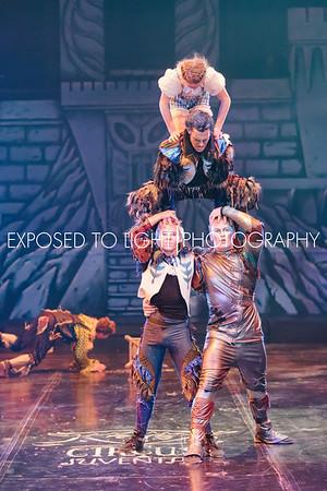 Circus Juventas 2013 Gala-385