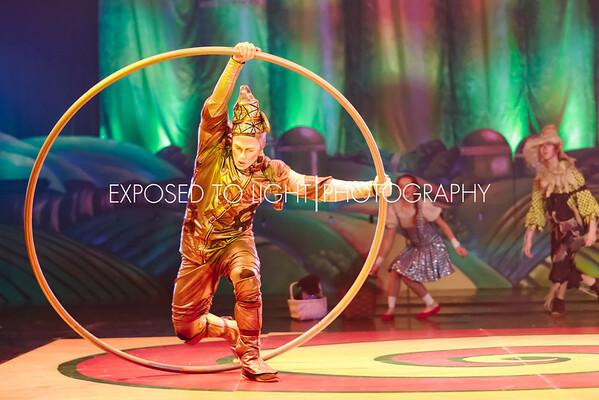 Circus Juventas 2013 Gala-182