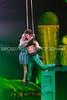 Circus Juventas 2013 Gala-342