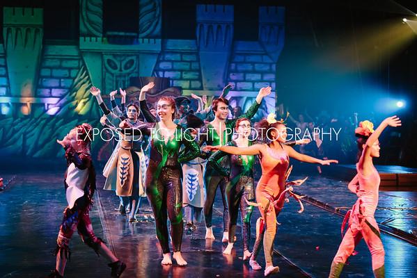 Circus Juventas 2013 Gala-440