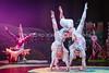 Circus Juventas 2013 Gala-140