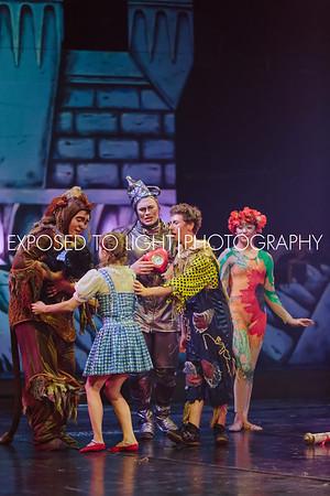 Circus Juventas 2013 Gala-423