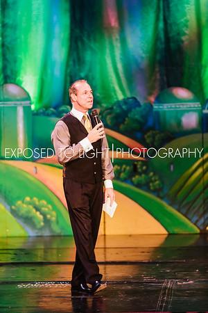 Circus Juventas 2013 Gala-88