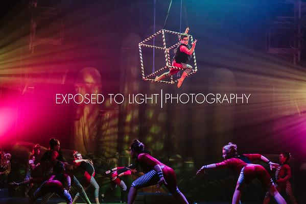 Circus Juventas 2013 Gala-223