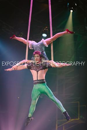 Circus Juventas 2013 Gala-344